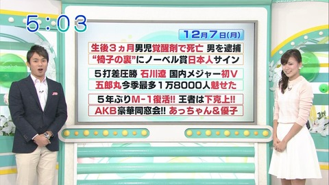 20151207-051024-171