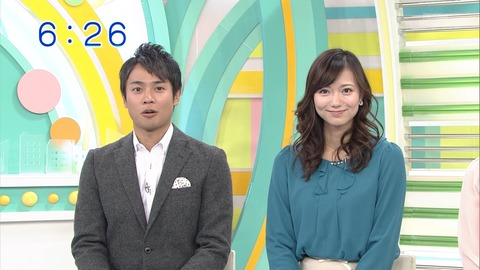 20151208-062626-561