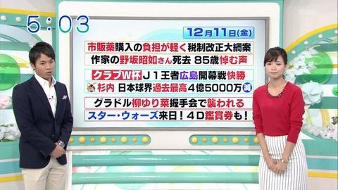 20151211-050346-795