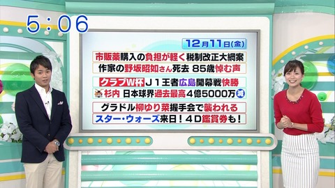 20151211-050630-266