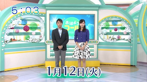 20160112-050417-966