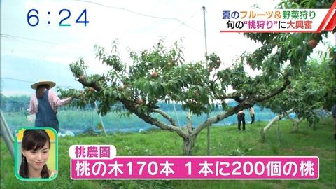 20170707-151849-712