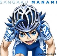 YP03_icon_manami.jpg