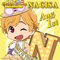 nagisa02.png
