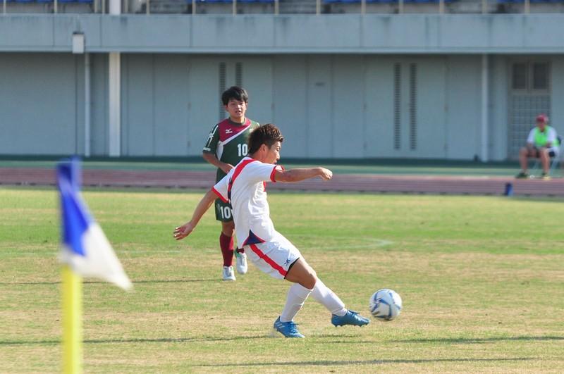 2017東海リーグ第3節vs常葉学園浜松キャンパスFC-5
