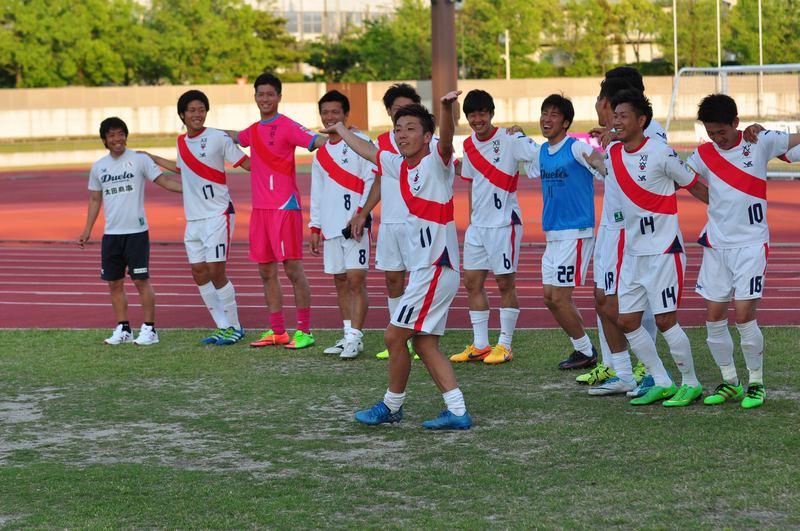 2017東海リーグ第3節vs常葉学園浜松キャンパスFC-9