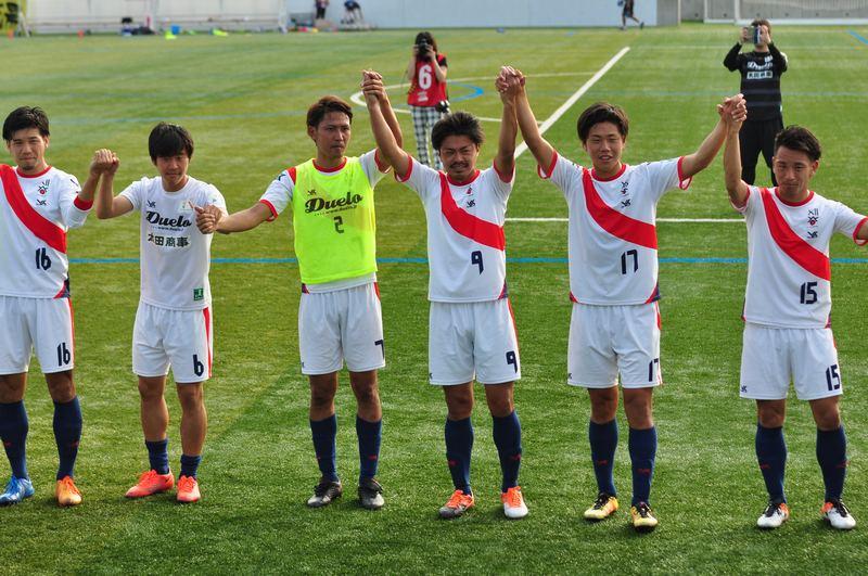 2017東海リーグ第6節vsFC.ISE-SHIMA-13