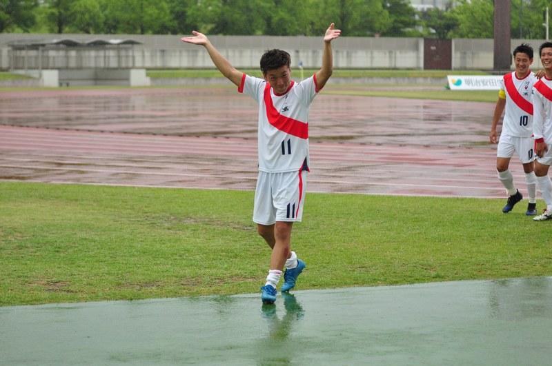 2017東海リーグ第5節vsFC岐阜SECOND-7