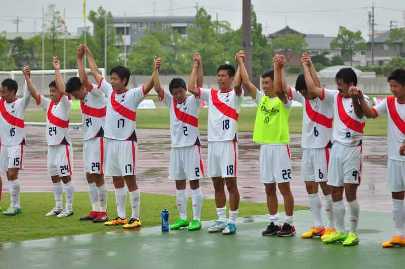 2017東海リーグ第5節vsFC岐阜SECOND-6
