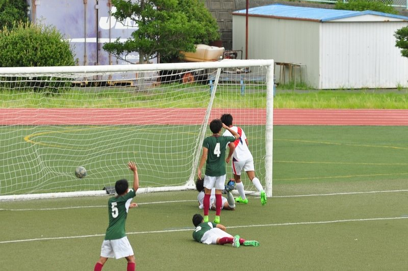 2017東海リーグ第10節vs常葉大学浜松キャンパスFC-3