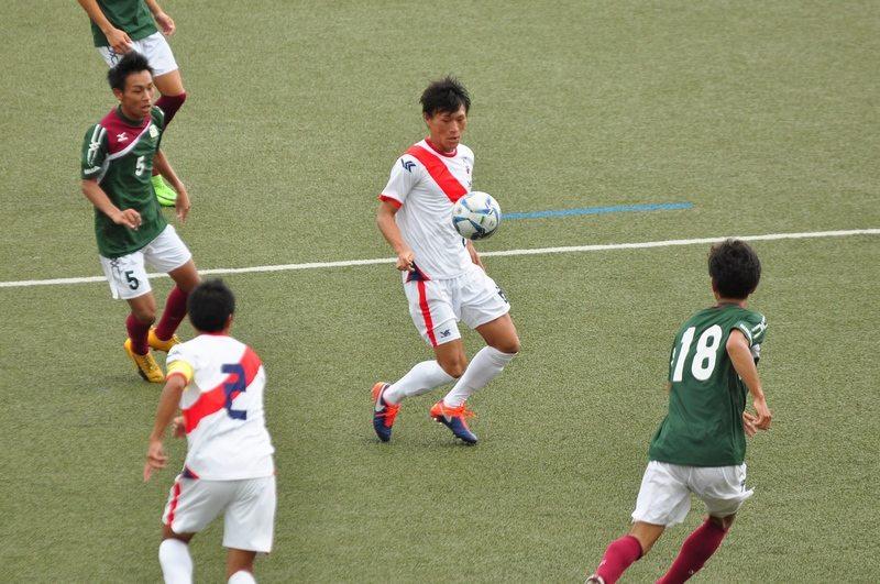 2017東海リーグ第10節vs常葉大学浜松キャンパスFC-6
