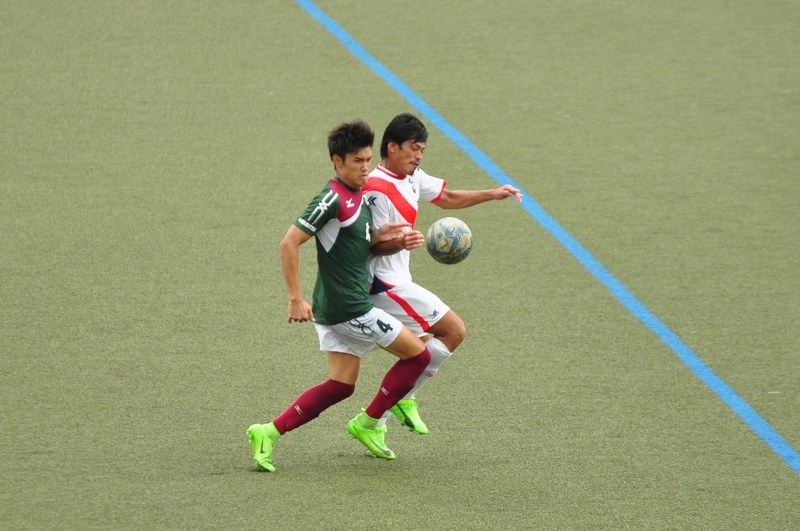 2017東海リーグ第10節vs常葉大学浜松キャンパスFC-4