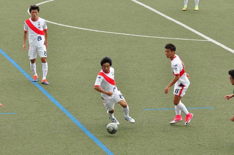2017東海リーグ第10節vs常葉大学浜松キャンパスFC-10