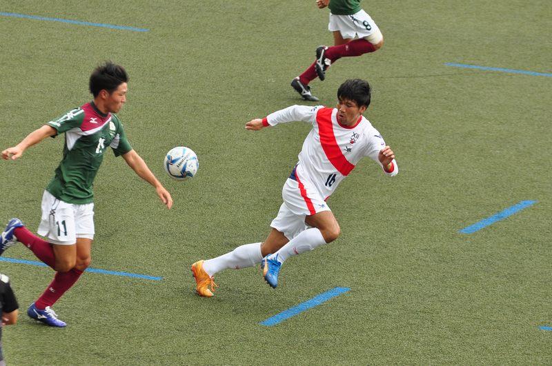 2017東海リーグ第10節vs常葉大学浜松キャンパスFC-9