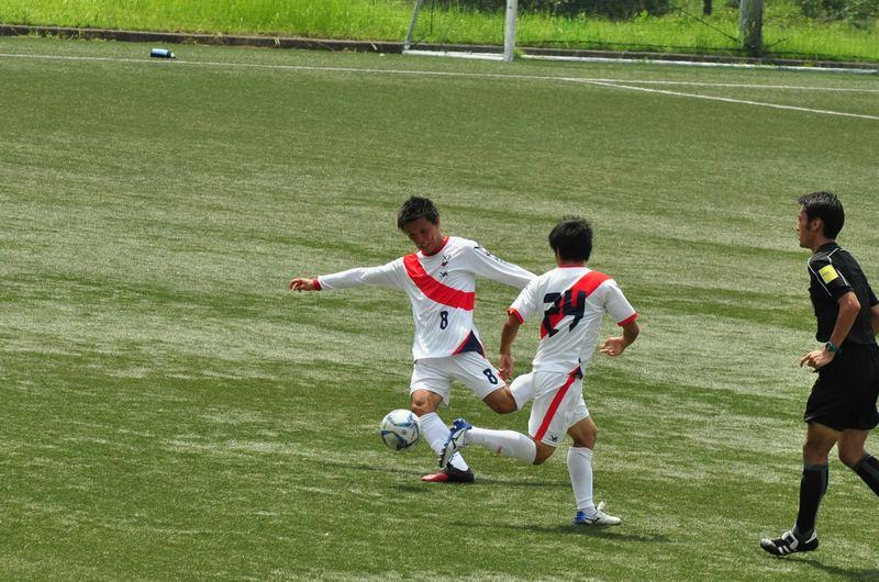 2017東海社会人リーグ第4節vsChukyounivFC-4