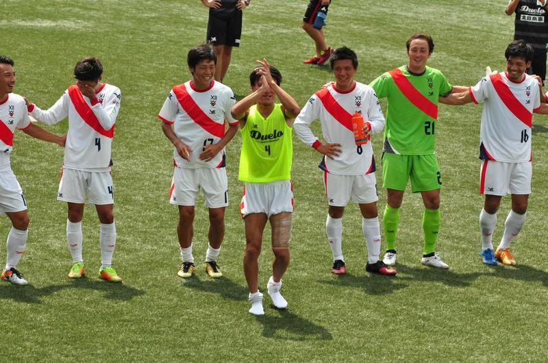 2017東海社会人リーグ第4節vsChukyounivFC-11
