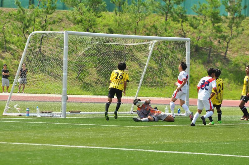 2017東海リーグ第8節vs東海学園大学-3