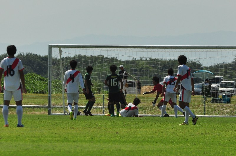 2017東海リーグ第12節vsFC岐阜SECOND-3