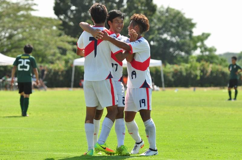 2017東海リーグ第12節vsFC岐阜SECOND-9