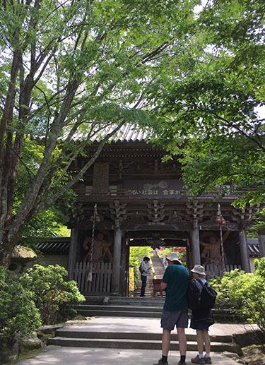 170521_daishoin_niomon1.jpg