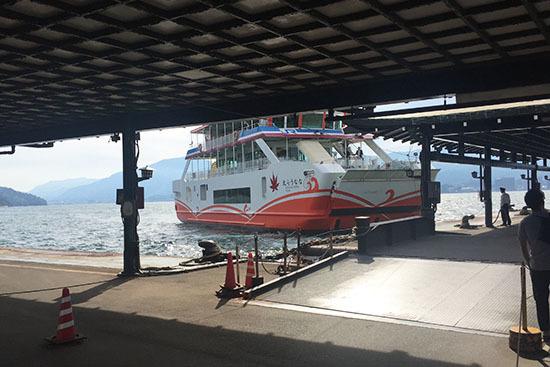 170521_ferry_kaeri.jpg
