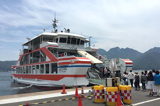 170521_ferry_miyajimamaru.jpg