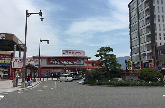 170521_miyajimaferry.jpg