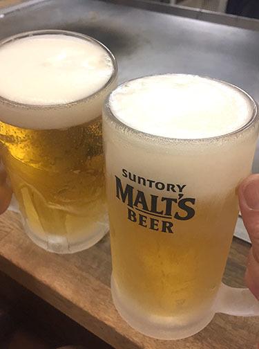 170522_beer.jpg