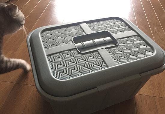 170807_foodbox.jpg