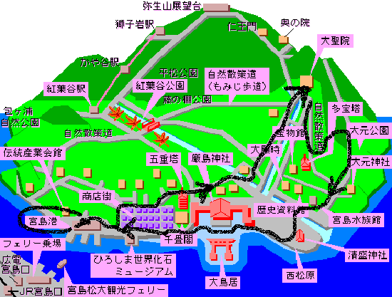miyajimaMap.png