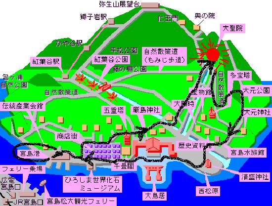 miyajimaMap22.png