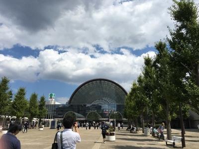こみトレ30_1