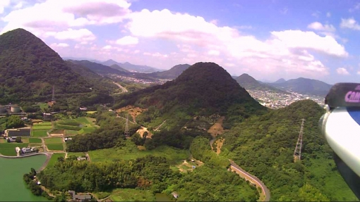 17080201_大中小山
