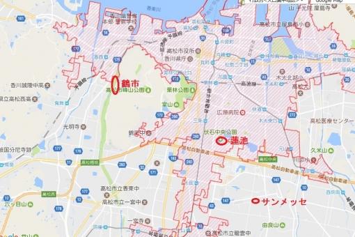 map27.jpg