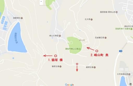 mapmineyama.jpg
