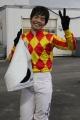 170515 瀧川寿希也騎手 200勝達成-04