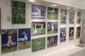 170611 稲村亜美さん「プロ野球始球式」写真展開催中-01