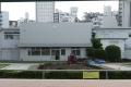 川崎競馬場のパドック リニューアル-01