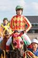 170611 瀧川寿希也騎手金沢遠征-01