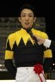 170703 湘南ひらつかミルキーウェイレース記念-02