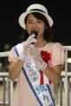 170703 湘南ひらつかミルキーウェイレース記念-03
