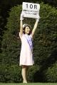 170703 湘南ひらつかミルキーウェイレース記念-04