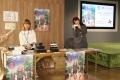 170705 アニメ「セントールの悩み」放送直前記念-01