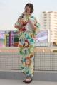 170706 稲村亜美さんトークショー-02