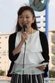 170706 稲村亜美さんトークショー-05