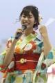 170706 稲村亜美さんトークショー-06