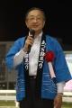 170801 8月5日あつぎ鮎まつり大花火大会開催特別-03
