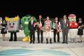 170824 神奈川県営水道カッピー杯-06
