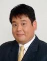170909須田鷹雄さん