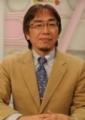 170909斉藤修さん